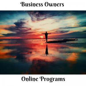 Business Owners Programs