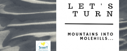 mountains molehills hsp extroverts psychology jenn turnham